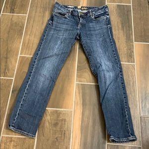 KUT Jeans